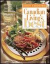 Easy Cooking - Elizabeth Baird