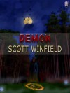 Demon by Scott Winfield - Scott Winfield