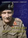 Bernard Montgomery - Tim Moreman