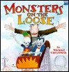 Monsters on the Loose - Michael Chesworth