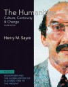 The Humanities: Culture, Continuity and Change, Book 6: 1900 to the Present (2nd Edition) (Humanities: Culture, Continuity & Change) - Henry M. Sayre