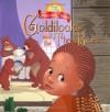 Jump at the Sun: Goldilocks and the Three Bears - Fairy Tale Classics (Jump at the Sun Fairy-Tale Classics) - John Kurtz