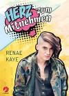 Herz zum Mitnehmen - Jessica Hartmann, Renae Kaye