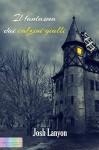 Il fantasma dai calzini gialli - Josh Lanyon, Chiara Messina