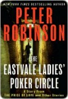 The Eastvale Ladies' Poker Circle - Peter Robinson