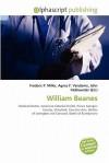 William Beanes - Frederic P. Miller, Agnes F. Vandome, John McBrewster