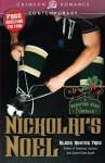 Nickolai's Noel: A Beauford Bend Novella - Alicia Hunter Pace