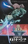 Tokyo Ghost Volume 2 - Rick Remender