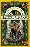 Llewellyn's 1998 Magical Almanac - Llewellyn Publications, Silver RavenWolf