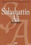 Kamyon / Seçme Öyküler - Sabahattin Ali, Sevengül Sönmez