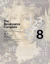 The Renaissance Complete - Margaret Aston