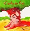 L'arbre En Bois - Philippe Corentin