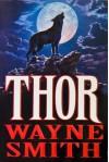 Thor - Wayne    Smith