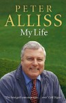 Peter Alliss - Peter Alliss