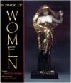 In Praise of Women - Andrew Weil