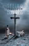 Seeing through Blindness - Matt Harris