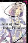 Kiss of the Rose Princess, Vol. 6 - Aya Shouoto