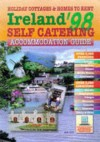 Ireland '97 Self Catering Guide (Where to Stay Series) - Jarrold Publishing, Sitb