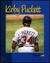 Kirby Puckett - Bob Italia