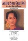 Aung San Suu Kyi Fearless Voice of Burma - Whitney Stewart
