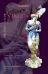 The Masculine of 'Virgin' - Sarah Joseph, Sara Josaph