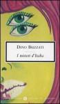 I misteri d'Italia - Dino Buzzati