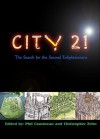 City21: The Search for the Second Enlightenment - Phil Cousineau
