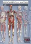 Essential Regional Anatomy - Primal Pictures