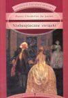 Niebezpieczne związki - Laclos Pierre Choderlos