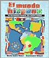 El Mundo Hispano: An Introductory Cultural and Literary Reader - María Sabló-Yates, Constance Kihyet