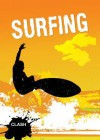 Surfing - Ben Mondy