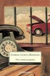 Doce cuentos peregrinos (Strange Pilgrims - Gabriel García Márquez