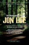 The Misadventures of Jon Lee Vol 2 - Jon D. Parish