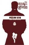 Small Gods Volume 1: Killing Grin - Jason Rand, Juan Ferreyra