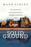 Solid Ground: Daily Devotional for Adults - Mark Finley
