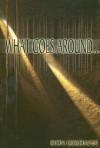 What Goes Around - Don Goldman