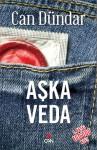 Aşka Veda - Can Dündar