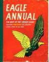 Eagle Book of Modern Wonders - Cecil Allen, George Howard, David Le Roi, Dennis May, Walter Sheperd, John Taylor, Martin Thornhill