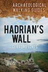 Hadrian's Wall - Clifford Jones