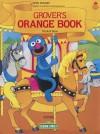 Open Sesame: Grover's Orange Book: Student Book - Jane Brauer