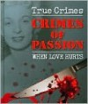True Crimes - Sue Blackhall