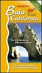 Baja California - A.A.A. Publishing, Automobile Club of Southern California
