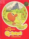 The Adventures of Q*bert - John Robinson