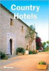 Country Hotels - Ana G. Canizares