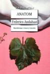 Anatom - Federico Andahazi