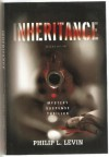 Inheritance - Philip L. Levin