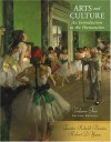 Arts and Culture: An Introduction to the Humanities, Volume II (2nd Edition) - Janetta Rebold Benton, Robert DiYanni