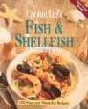 Cooking Light Fish and Shellfish - Cooking Light Magazine