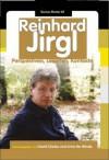 Reinhard Jirgl: Perspektiven, Lesarten, Kontexte - David Clarke, Arne De Winde