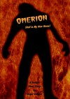Omerion: (Hell is My New Home) - Angel Gelique